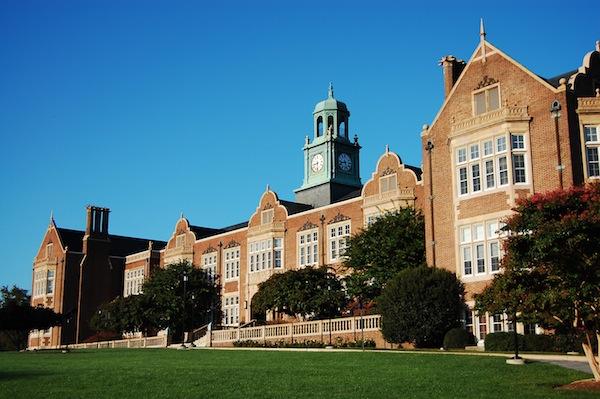 towson_university1